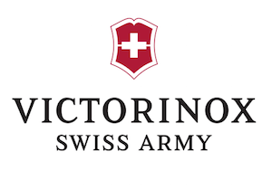 Victorinox Swiss Army on White eventbrite.png