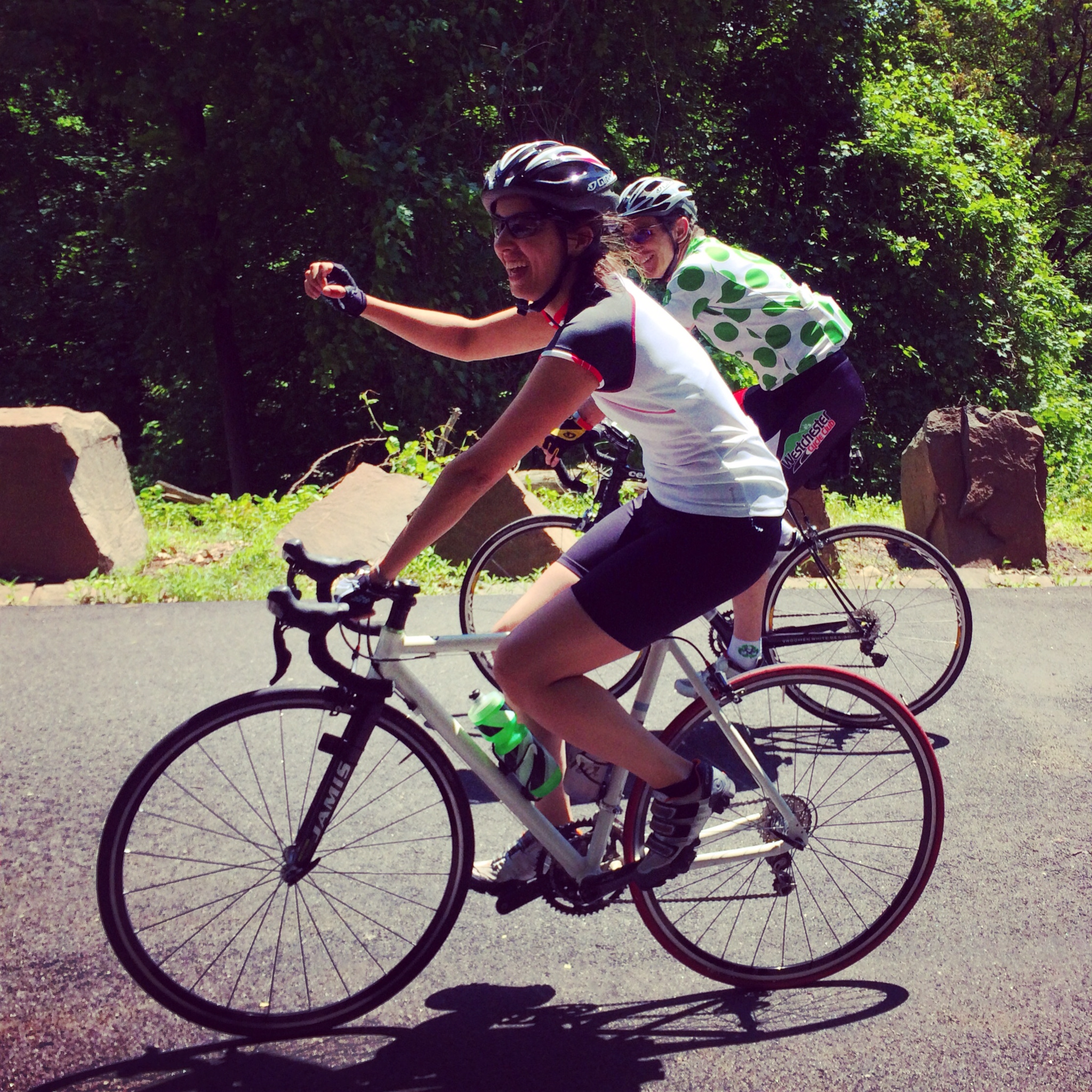 Lauren Rides a Bike.jpeg