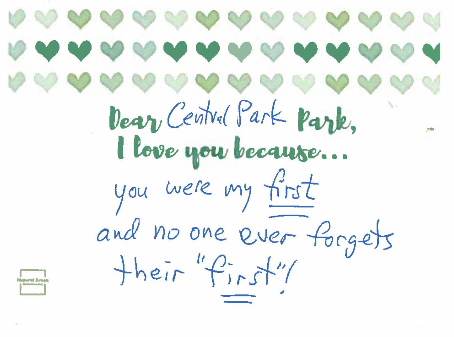 Love letters II.jpg