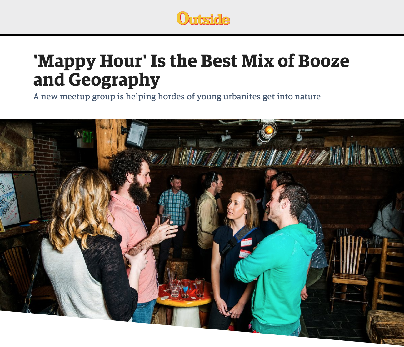 Mappy Hour Outside Mag Shot.png