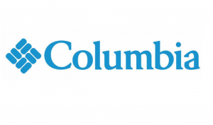 Columbia-Logo-Schedule-300x177.png