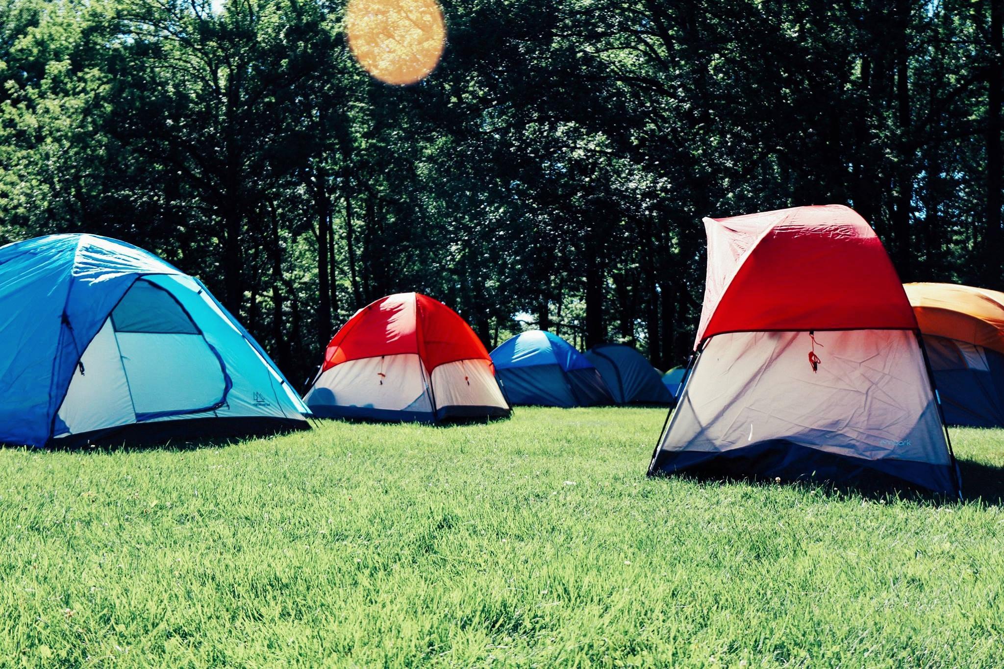 Tents on field.jpg