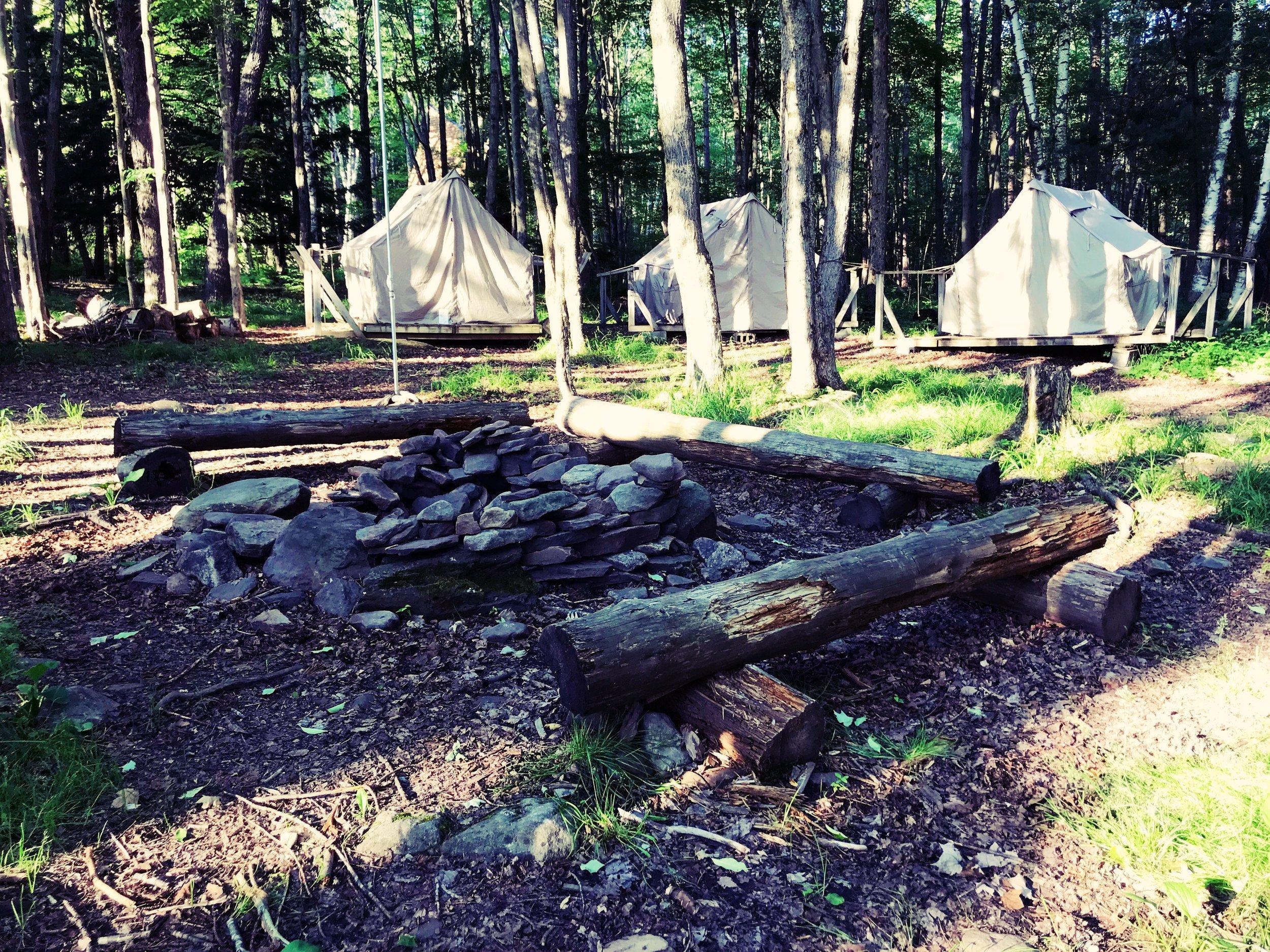 Tent Cabin.jpg