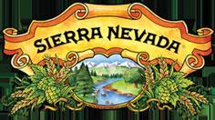 Sierra_Nevada_Brewery_Logo (1).png