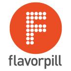 Flavorpilllogo.png