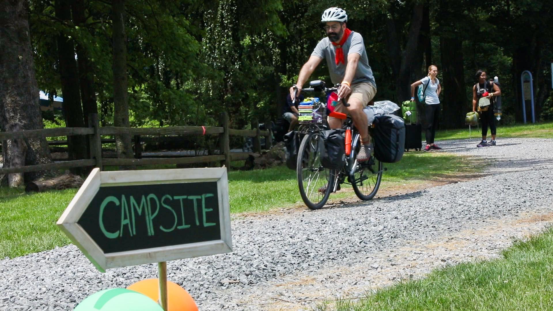Bike Riding into camp.jpg