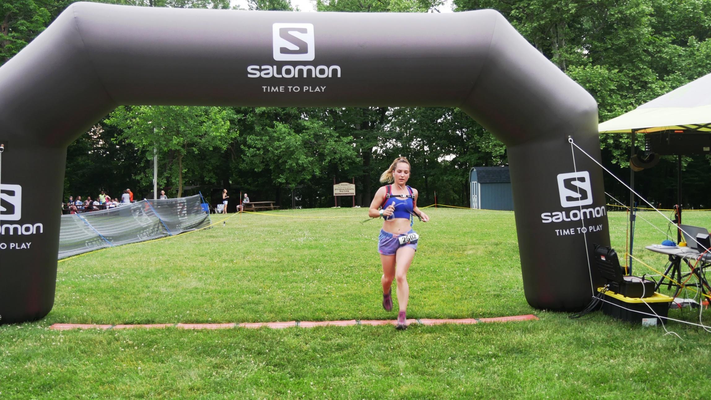 Salomon Ultra Run 1.JPG