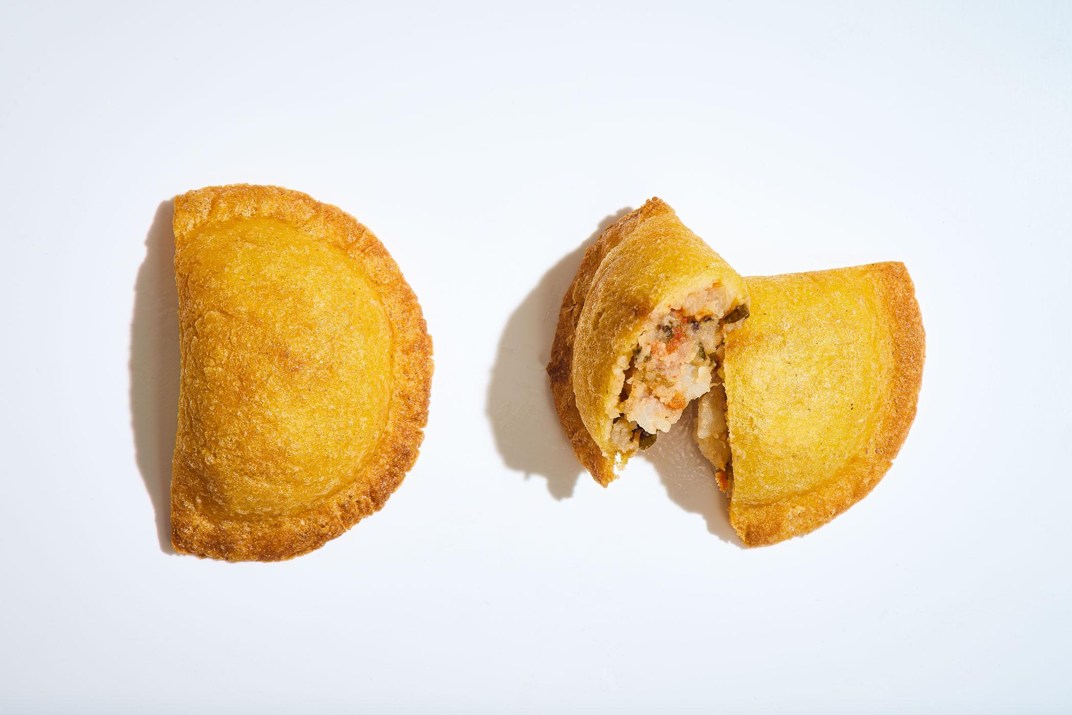 MI-CASA-FOODS-1-WEB.jpg