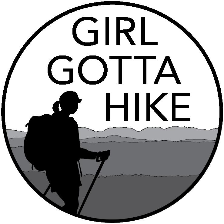 GGH+Logo+2018_small.png