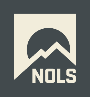 NOLS_Rock_Background.png