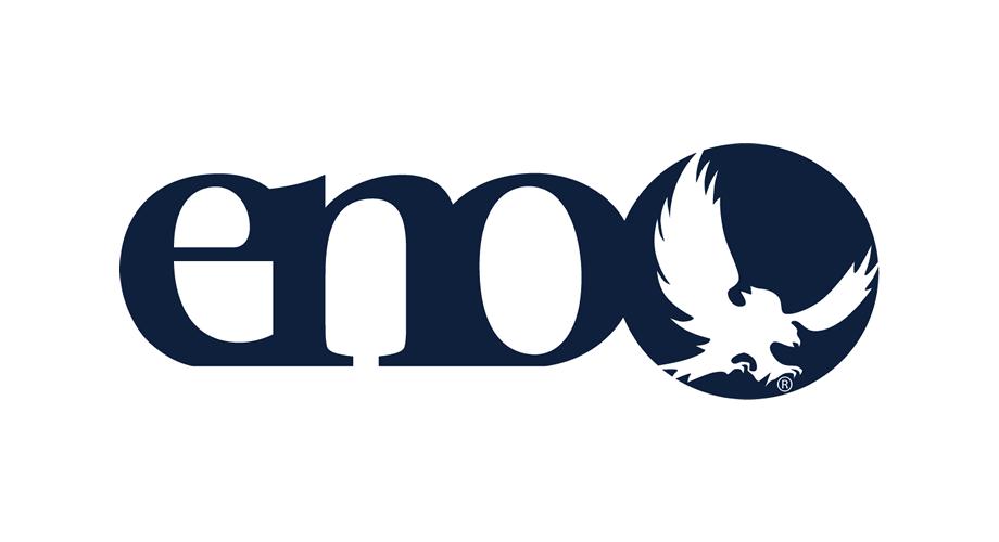 EnO logo.png