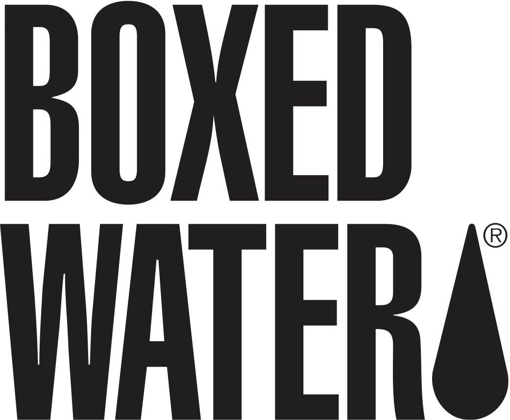 Boxed Water Logo.jpg