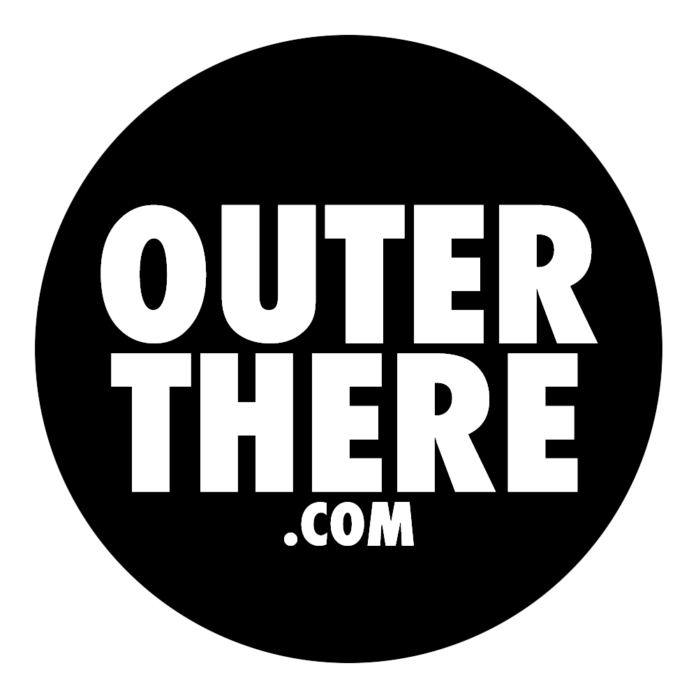 Outerthere_logo_black_badge.png