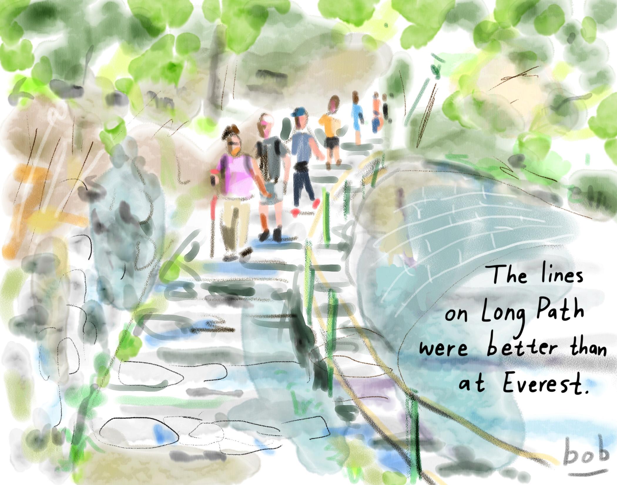 Long Path Bob Eckstein 3.jpg