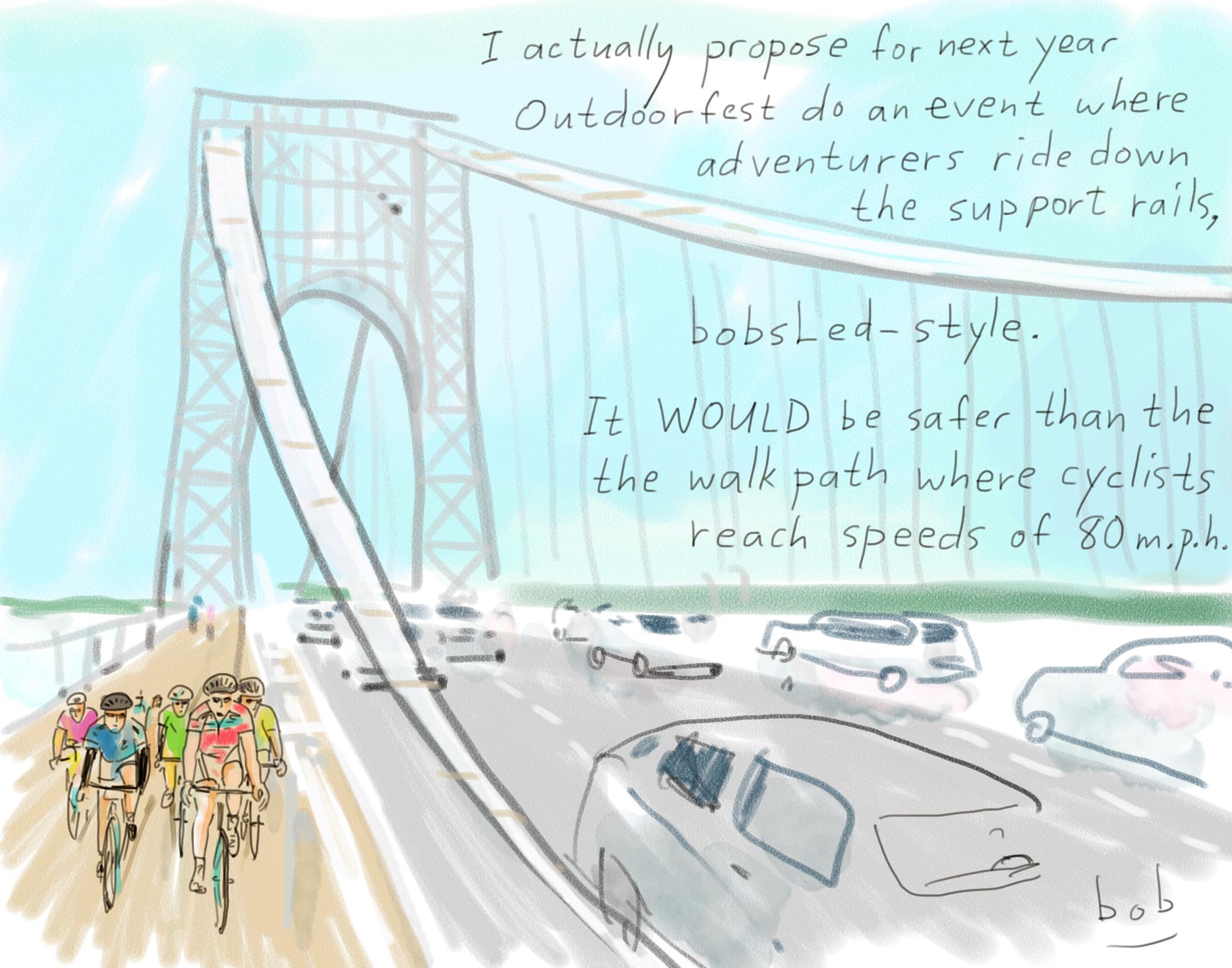 Long Path by Bob Eckstein 2.jpg