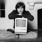 Jobs with First Mac