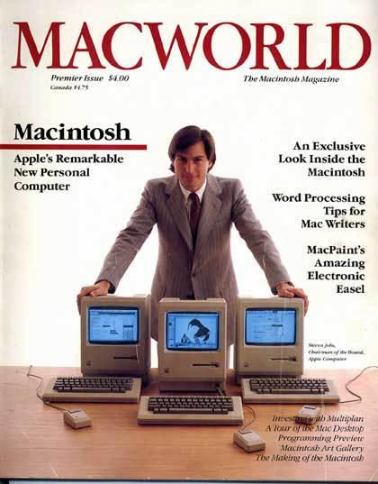Macworld_Cover.jpg