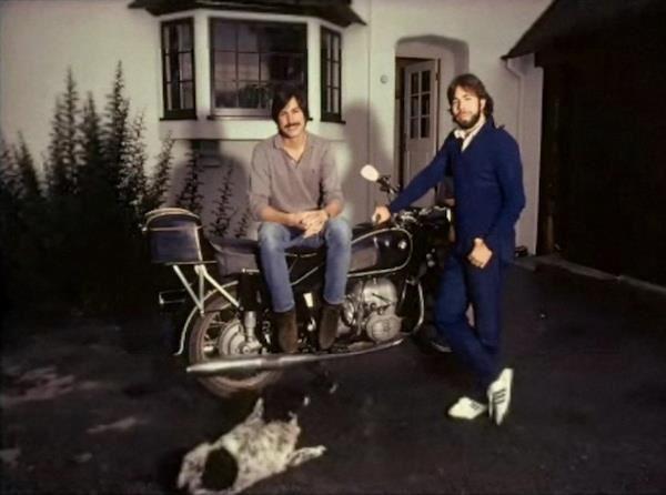 Steve_steve_motorcycle.jpg