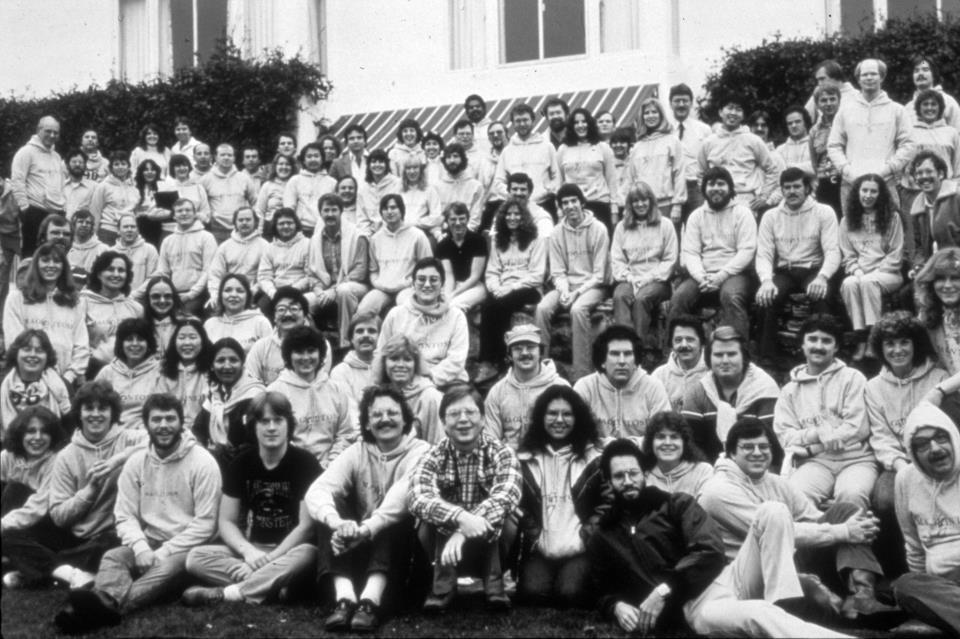 mac_team_1983.jpg