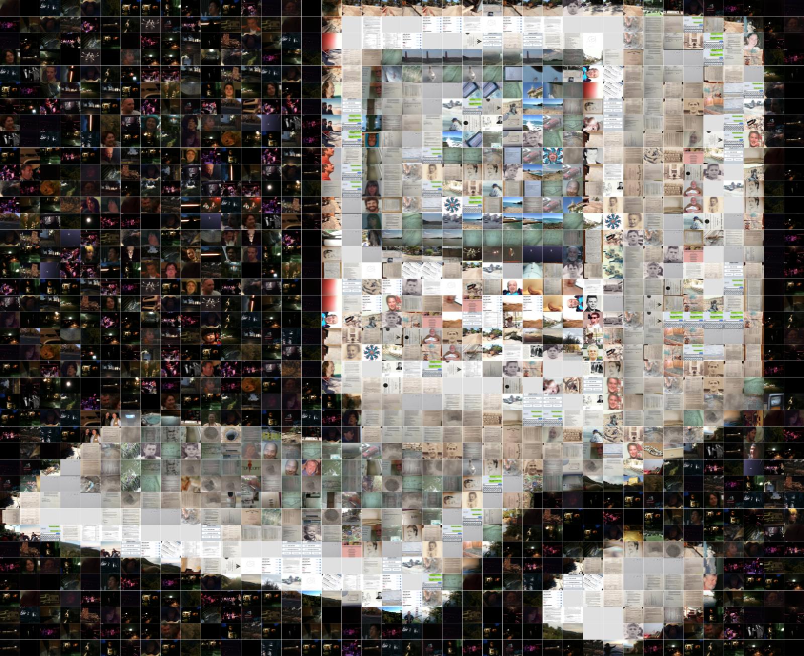 MacMosaicv001.jpg