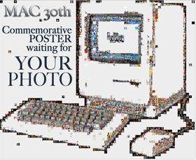 Poster_Partial_280.jpg