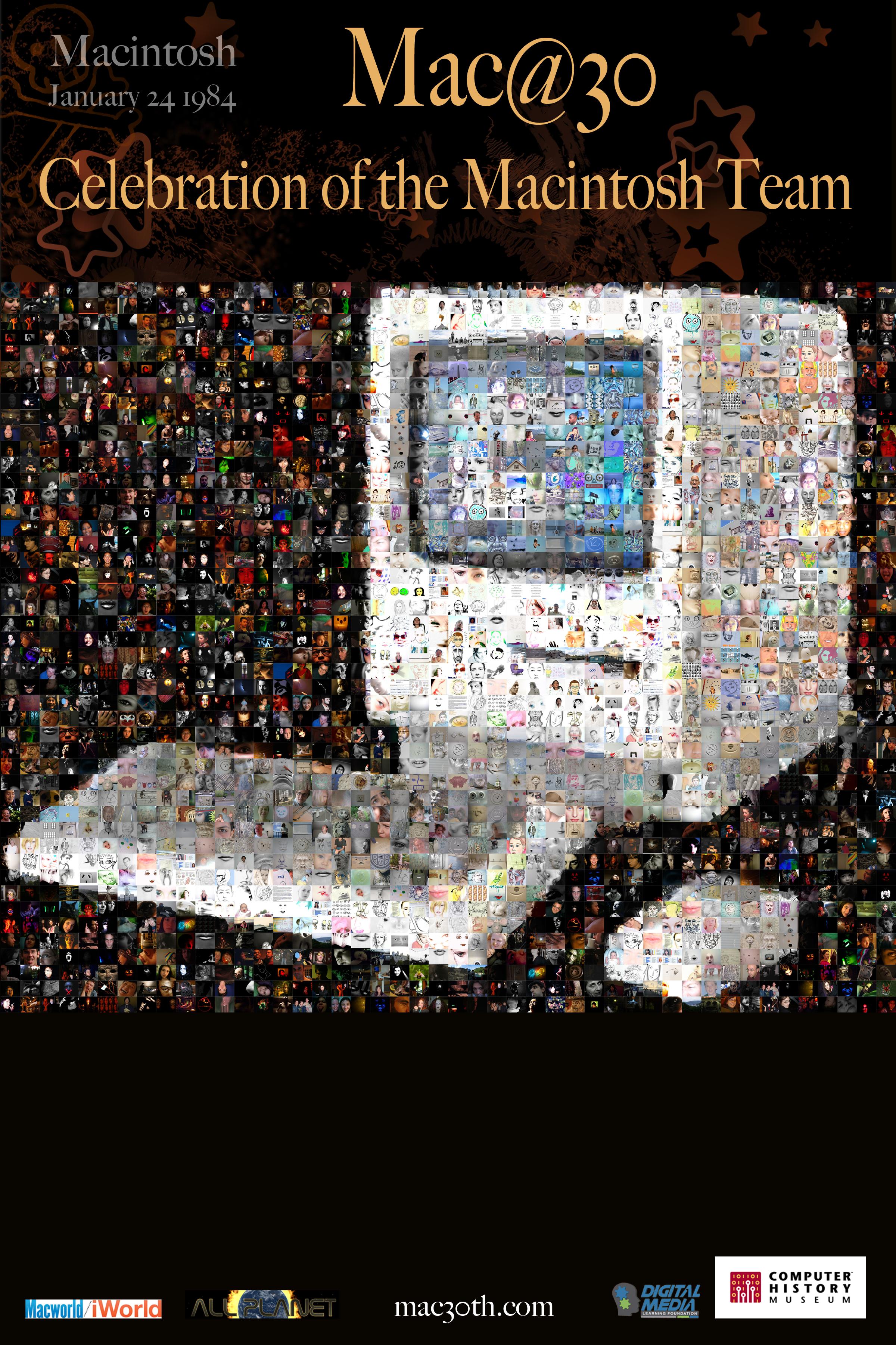 Mac_30_Posterv1.jpg