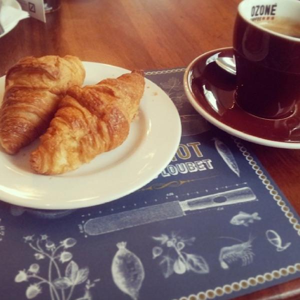 Breakfast-1.png