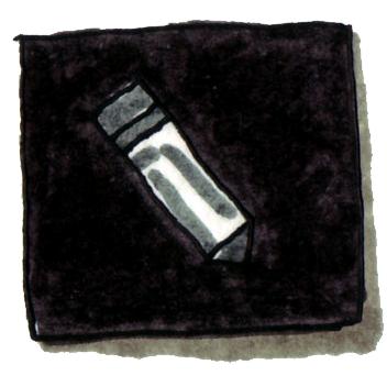 pencilvspixel.jpg