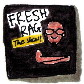 freshrag.jpg