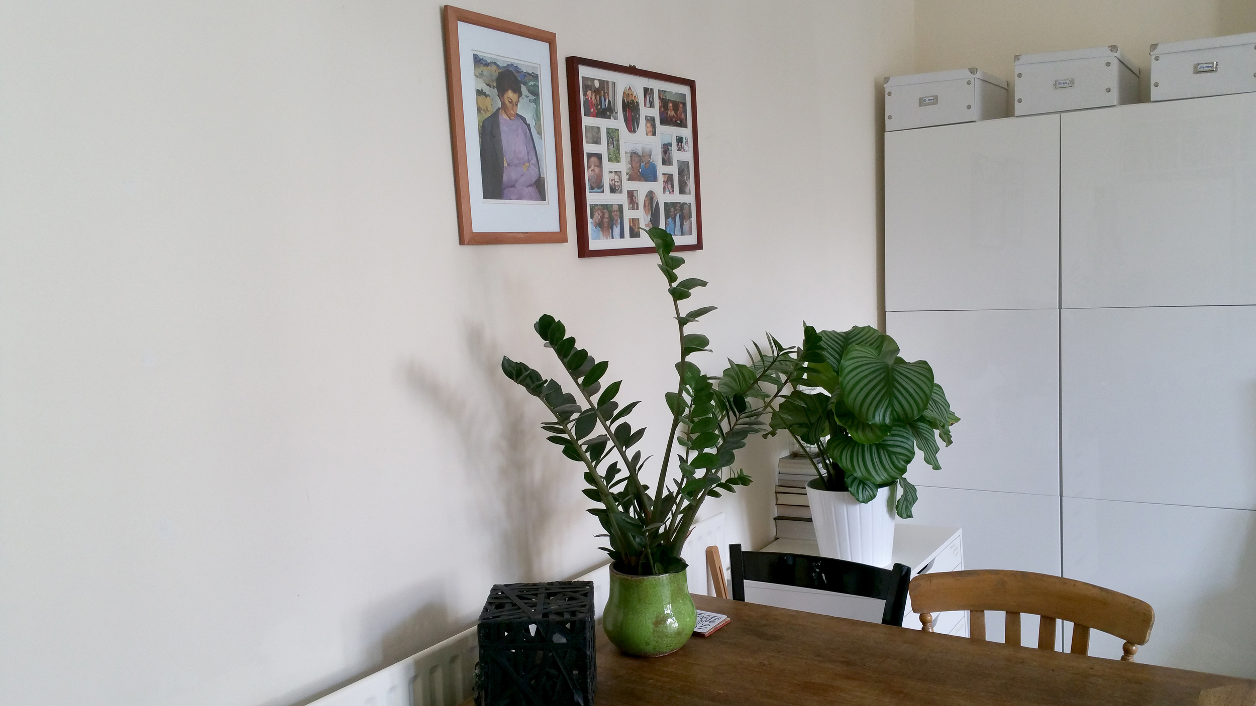 huiskamer2.jpg