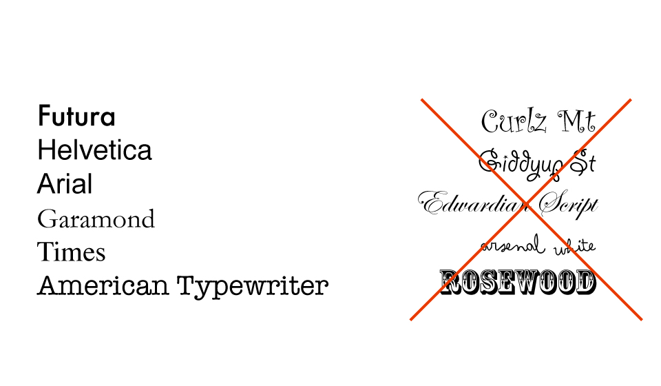 type-for-presentations.jpg