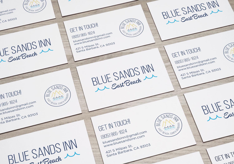 hotel-branding-business-card-design.jpg