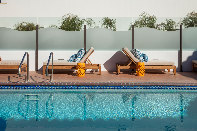 poolside-santa-barbara.jpg