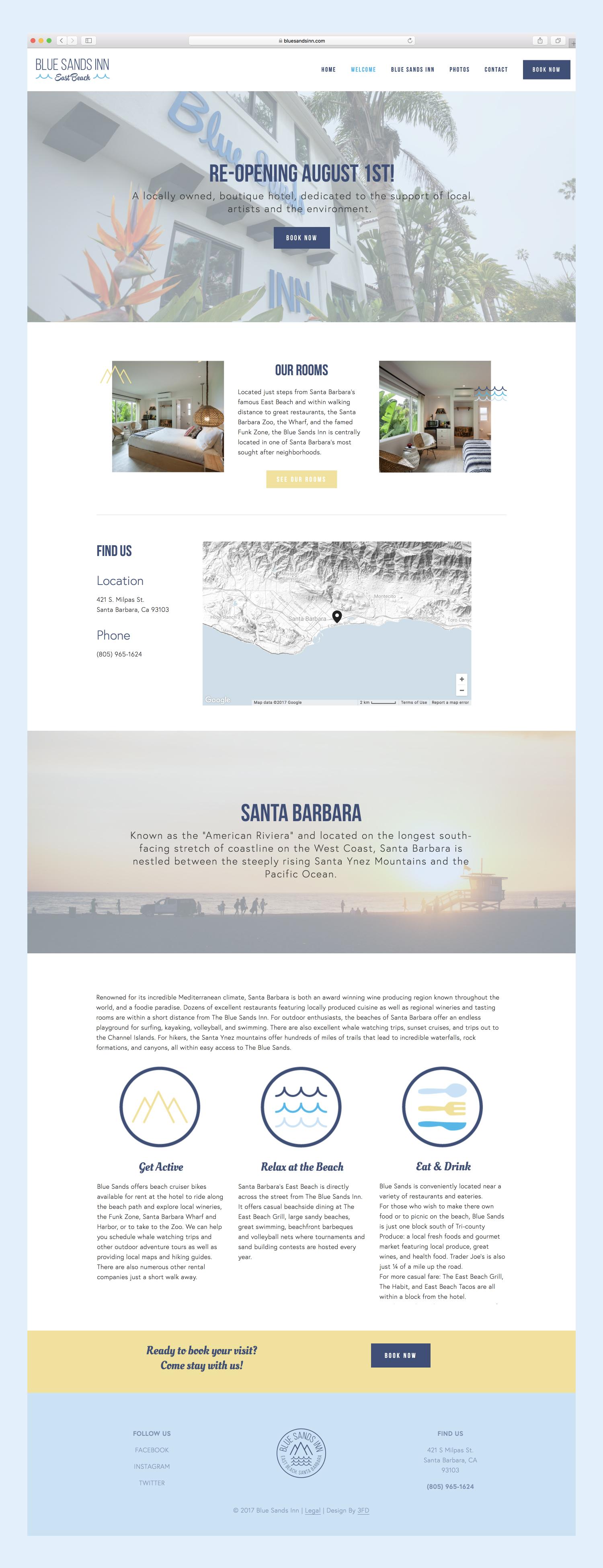 hotel-website-template.jpg