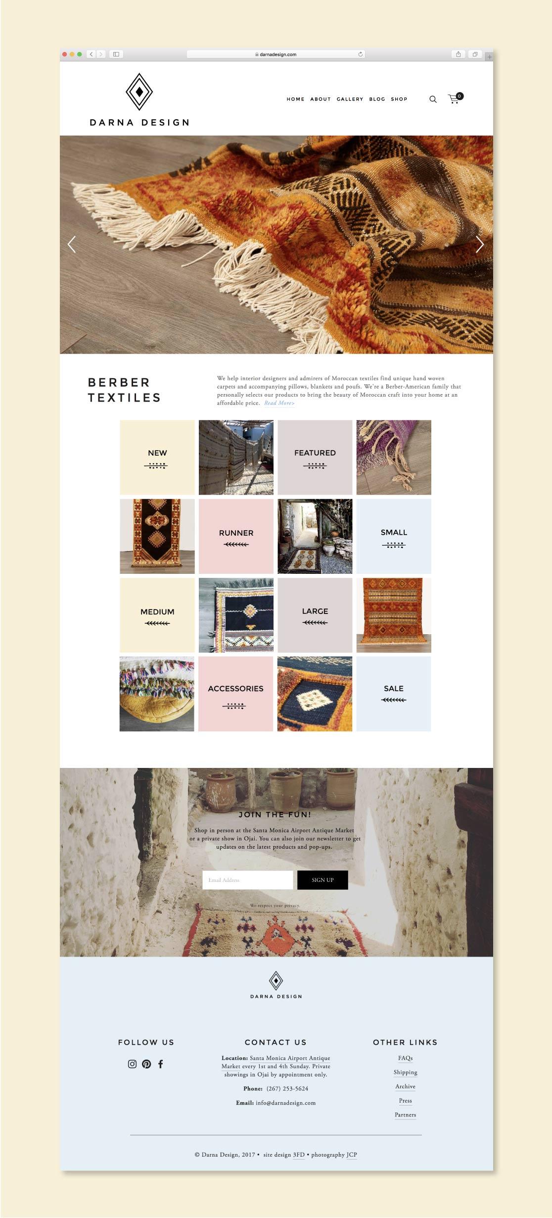 darna-design-morroccan-rugs.jpg