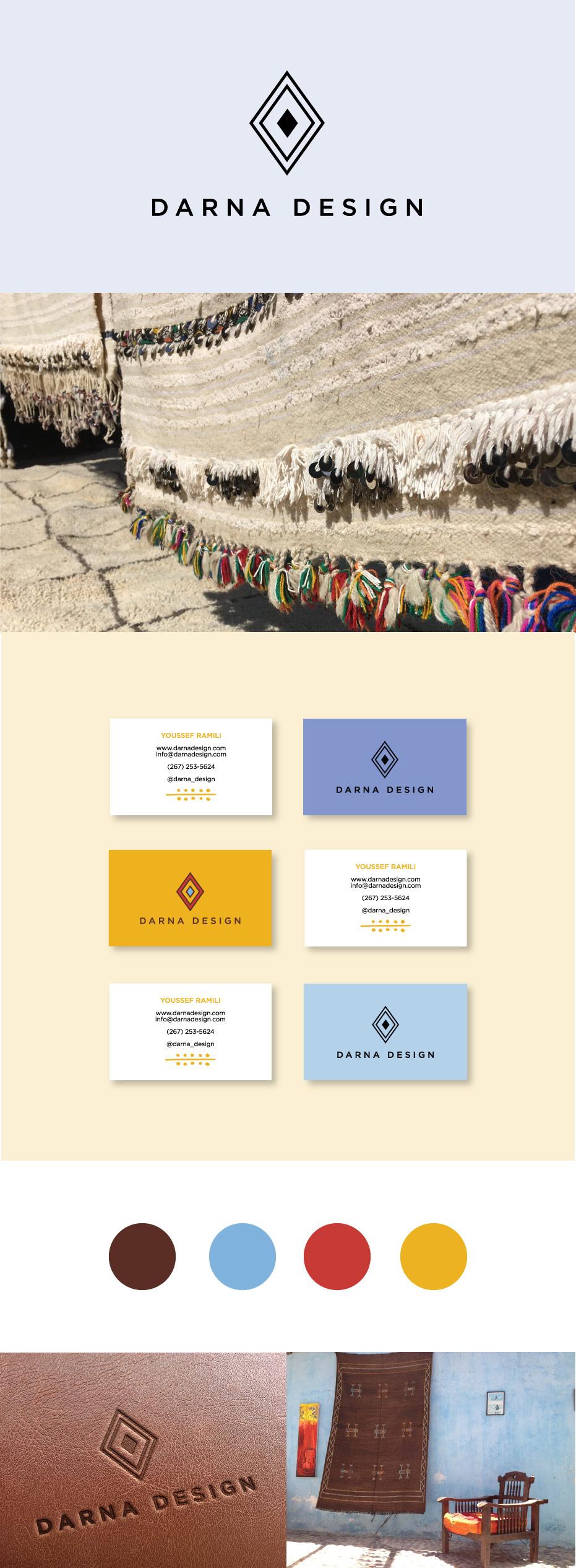 home-goods-brand-design.jpg
