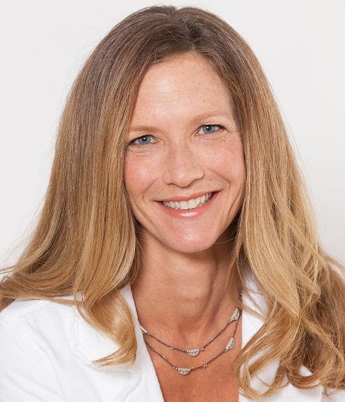Beth Pratt, MA, LMFT Santa Barbara