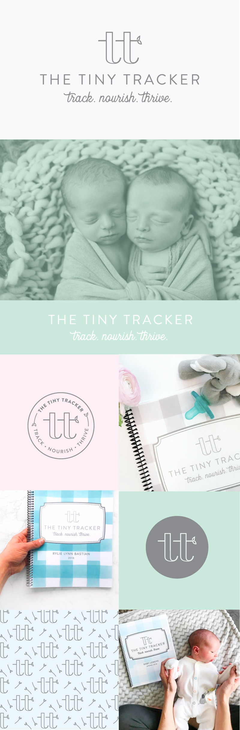 client-feature-tiny-tracker.jpg