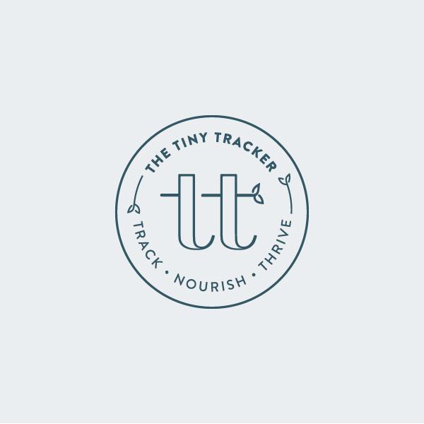 t-logo-design.jpg