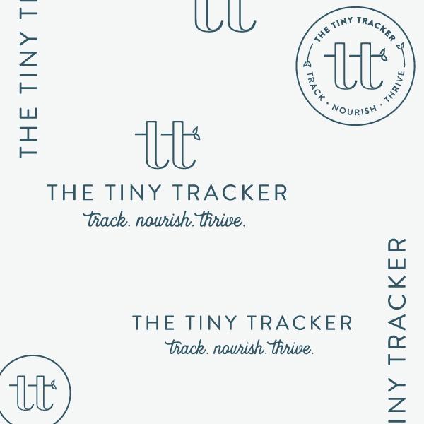 t-logo-branding-suite.jpg
