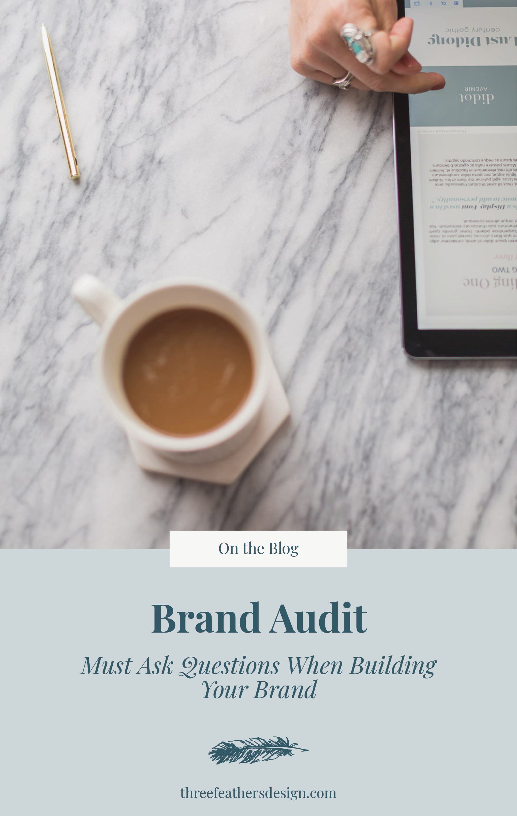 brand-aduit-for-you-online-business
