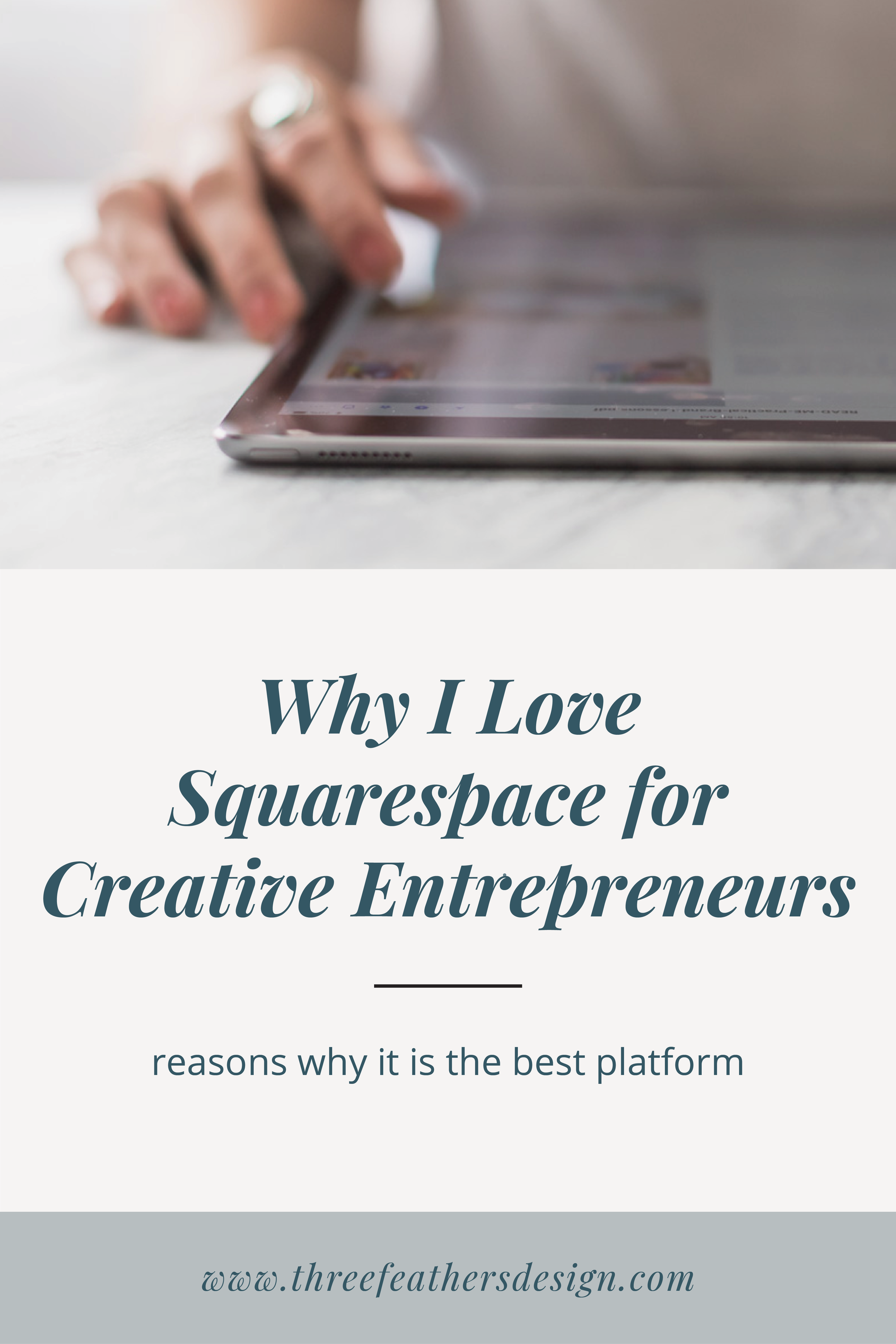 squarespace-03.png