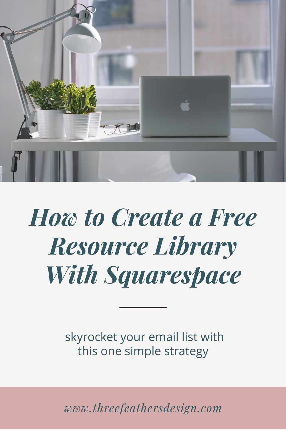 How+to+create+a+free+resource+library+in+Squarespace.png