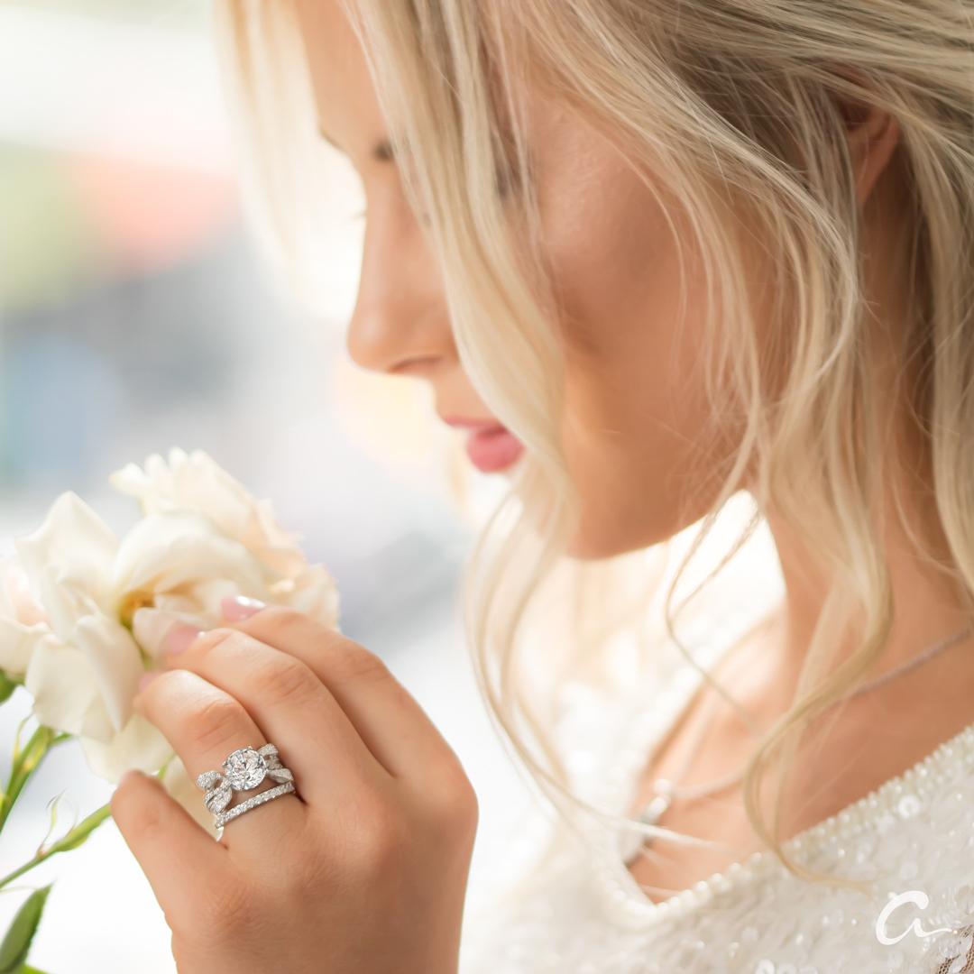 Bridal-Ring-1.JPG