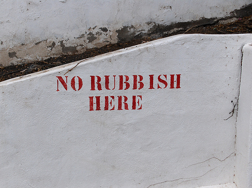 No rubbish.jpg