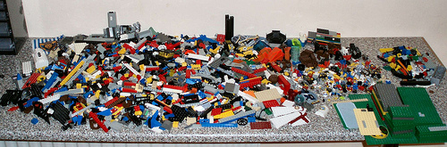 Lego Mess.jpg