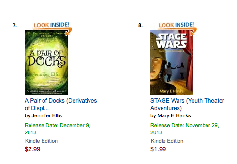 #7 in Hot New Releases Cropped.png