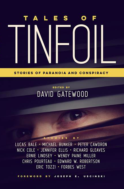 Tinfoil Front Cover.png