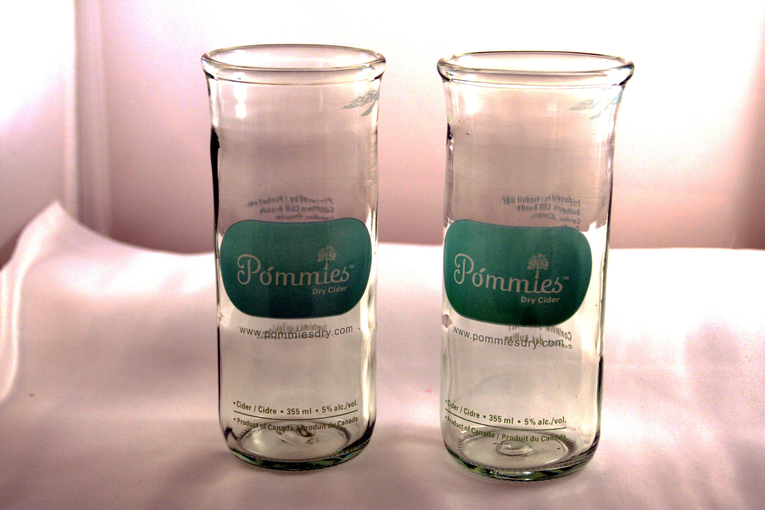 beth bottle cups copy.jpg