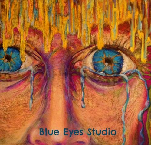 Blue Eyes Crying.jpg